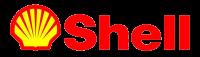 Shell Magyarország